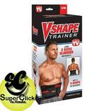Faja V-shape Trainer-superclick