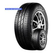 Combo 2u 185/65 R15 Ep 150 Ecopia Bridgestone Envío Gratis