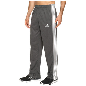 Pants adidas Training Climalite P/hombre