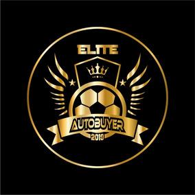 Elite Autobuyer & Autobidder Premium - Fifa 19