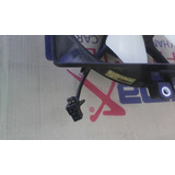 Electro Ventilador De Motor Ford Festiva