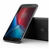 Motorola Moto G4 Plus 32gb Libre De Fabrica Nuevo + Regalo