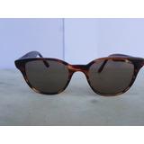Oculos Anos 80 Feminino Usado no Mercado Livre Brasil 7fd453606f