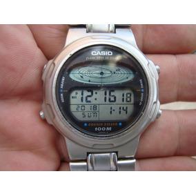 134b039f0ad Relogio Cosmos Bolt Os41397 - Relógios De Pulso no Mercado Livre Brasil