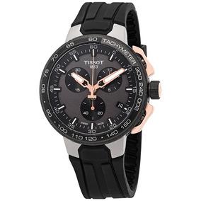 0a2b6aefdab Relogio Tissot Prs-330!!(t03617.17.057.02) Lançamento!!! - Relógios ...