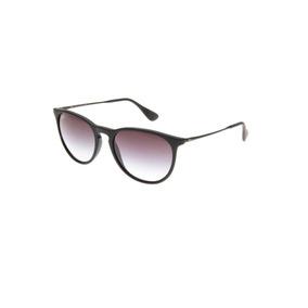 52c227a51990b Oculos Rayban Feminino Preto Fosco - Óculos no Mercado Livre Brasil