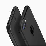 Forro Slim Fit Iphone 6 Plus / 7/ 7 Plus 8/8 Plus 10/x