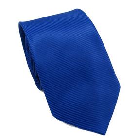 Gravata Azul Royal Padrinhos Casamentos Debutantes Atacado