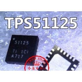 Tps51125 Rt8205b, G5608, Rt8223t, Tps51123, Up6182