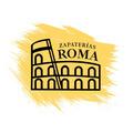 Roma Zapateria