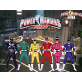 Power Ranger Turbo Cascos - Patrones Plantillas