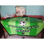 Tapete Soccer Pad Ps2 Nuevo Psone