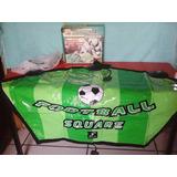 Tapete Soccer Pad Ps2 Nuevo Psone