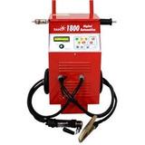 Repuxadeira Elétrica Spotter 1800