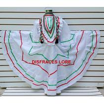 Disfraces Vestido Jalisco Disfraz Caporal Niños Sombrero