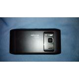 Nokia N8 (repuestos)!!!!!