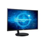 Monitor Gamer 144hz Samsung 27 Pulgadas 1ms Full Hd