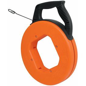 Rollo cable para instalacion electrica en mercado libre m xico - Cable instalacion electrica ...