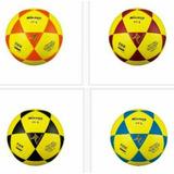 Bola De Futebol Original Mikasa Espirito Santo - Futebol no Mercado ... b163a936fd07a