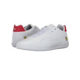 Tenis Ferrari Puma Originales