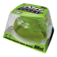 Aromatizante Para Auto Glassy Air Perfum 50cc