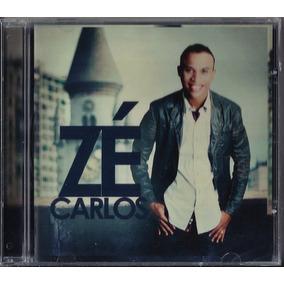 Cd Zé Carlos - As Melhores   A55