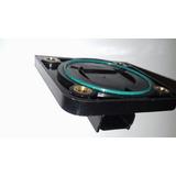 Sensor Arbol De Leva Neon ( Todos ) Su3020
