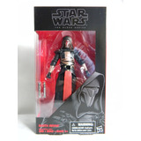 Darth Revan Star Wars Black Series