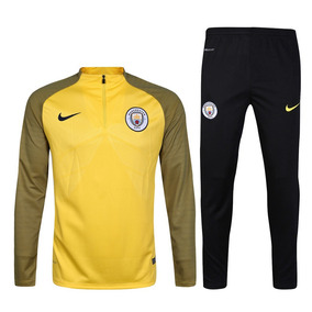 Sudadera Nike Manchester City Y Pants Nike Manchester City