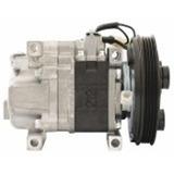 Compresor Ford Laser 96 Trs090