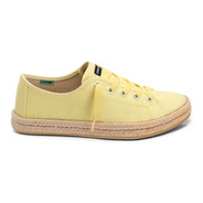 Zapatillas Sneakers Classic Lima 2 Chimmy Churry