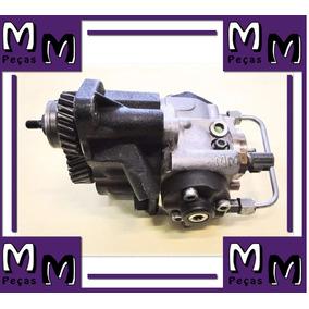 Bomba Injetora L200 Triton 3.2 Diesel