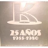 Linea Aerea Dominicana - Publicidad Aerolíneas Disco Kubaney