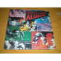 Lp Crosby, Stills & Nash / Aliados
