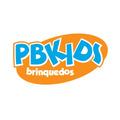 PBKIDS
