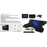 Ventilador Para Laptop 14pulgadas Tienda En Chiclayo. Envíos