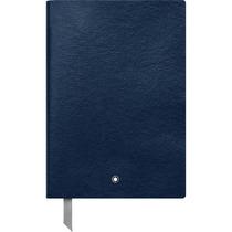Cuaderno Montblanc Fine Stationery Cuadros 113639 Ghiberti