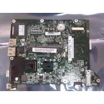 Tarjeta Madre Mini Laptop Acer Aspire One A110 (zg5)