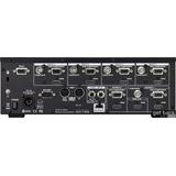 Switcher De Audio Video Roland V-40hd