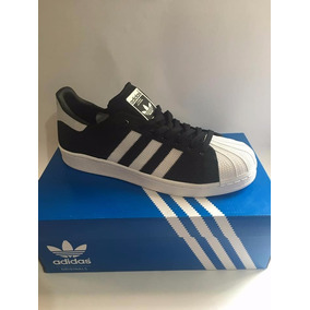 adidas superstar de tela