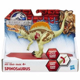 Dinosaurio Spinosaurus Jurassic World 2015 / Rabstore