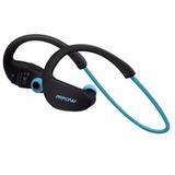 Auricular Mpow Running Cheetah Bluetooth 4.1 Deportes