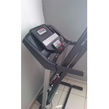 Caminadora Eléctrica Pro Fit 405