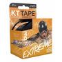 Cinta Kinesiológica Kt Tape Extreme Rollo X 20 Tiras
