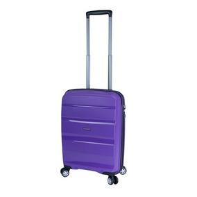Maleta De Viaje Spinair Spinner 621250055