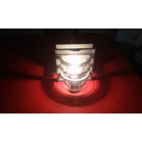 Lampara Arbotante Luminario De Pared Tecno Lite H-1060