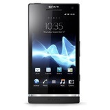 Sony Ericsson Xperia S Lt26i Desbloqueado Android 32gb Wi...