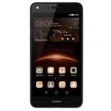 Celular Huawei Y5 Ii Negro Libre