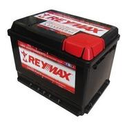 Bateria Reymax 75 Amperes 12v