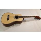 Guitarlele Guitarra Ukelele Bamboo Guitarra Mini Nylon Cuot